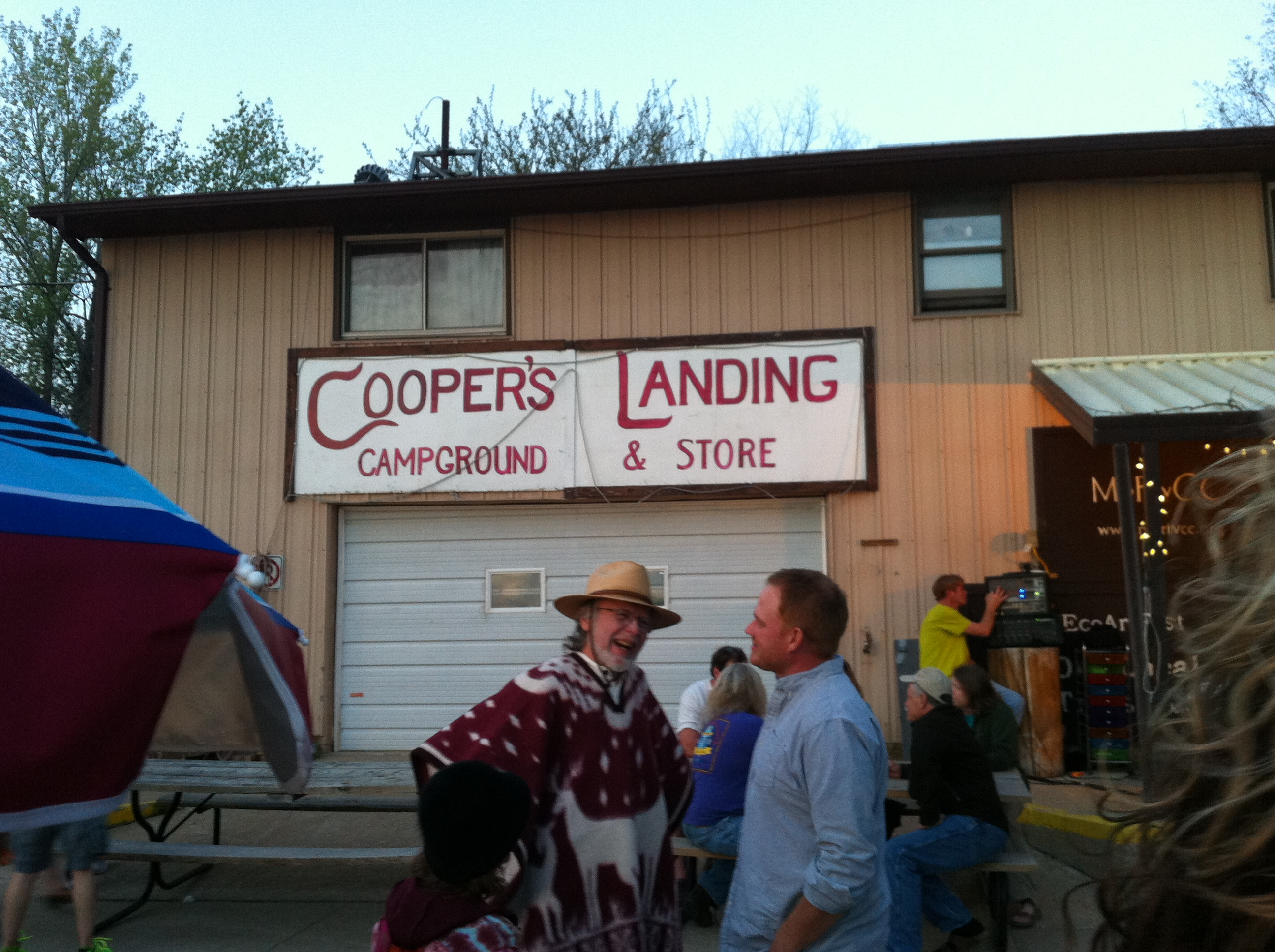 cooper landing asian single men Find 13 listings related to two men and a truck in cooper landing on ypcom see reviews, photos, directions, phone numbers and more for two men and a truck locations in cooper landing, ak.