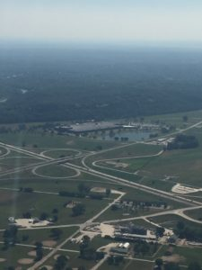missouri, jeff city, jefferson city flying services, flying lessons